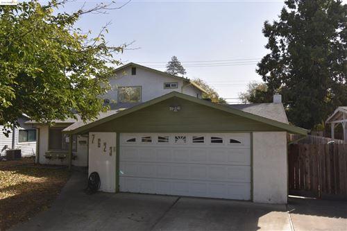 Photo of 7623 Peppertree Dr, Stockton, CA 95207 (MLS # 40971783)