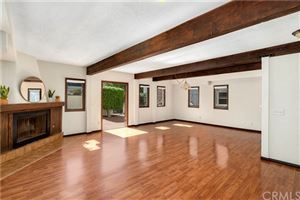 Photo of 212 Via Quito, Newport Beach, CA 92663 (MLS # NP19211783)