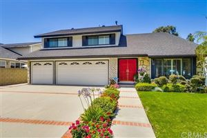 Photo of 870 Prospect Place, Costa Mesa, CA 92626 (MLS # PW19254783)