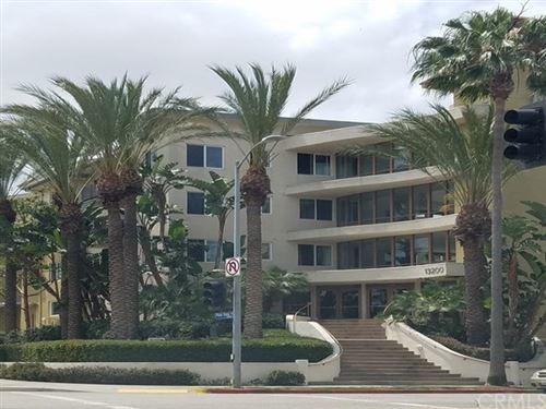 Photo of 13200 Pacific Promenade #219, Playa Vista, CA 90094 (MLS # PW20120783)