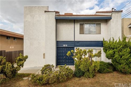 Photo of 1815 Armour Lane, Redondo Beach, CA 90278 (MLS # SB20003783)