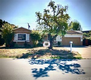 Photo of 12932 Elizabeth Way, Tustin, CA 92780 (MLS # SR19247783)