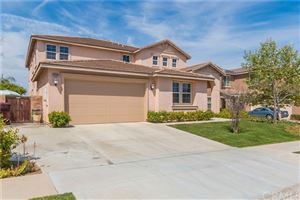 Photo of 28580 Bauvardia Way, Murrieta, CA 92563 (MLS # SW19087783)