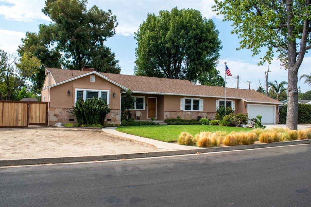 Photo for 9341 Langdon Avenue, North Hills, CA 91343 (MLS # 538783)