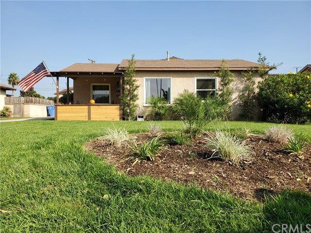 2366 Kimball Avenue, Pomona, CA 91767 - MLS#: CV20224783