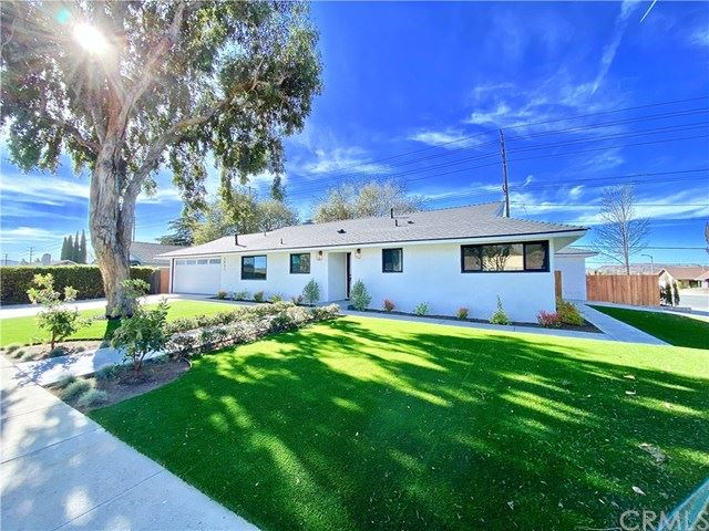 3037 Calle Quebracho, Thousand Oaks, CA 91360 - MLS#: DW21008783