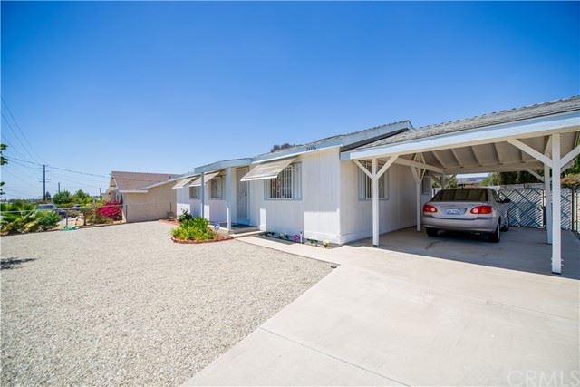 24956 Ironwood Avenue, Moreno Valley, CA 92557 - MLS#: DW21124783