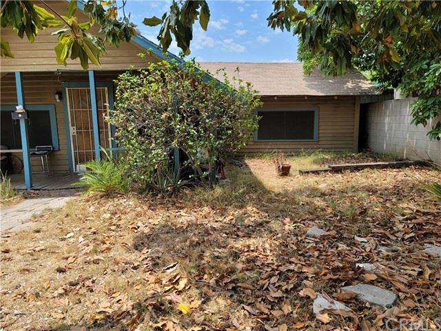 Photo of 1175 N Mentor Avenue, Pasadena, CA 91104 (MLS # DW21134783)