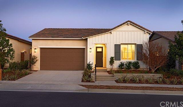 Photo of 4138 Cameron Way, Corona, CA 92883 (MLS # EV20250783)