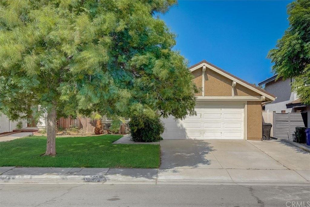 7203 Meadowlark Place, Rancho Cucamonga, CA 91701 - MLS#: EV21158783