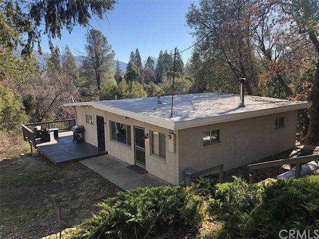 35861 Highland E Drive, Wishon, CA 93669 - MLS#: FR20261783