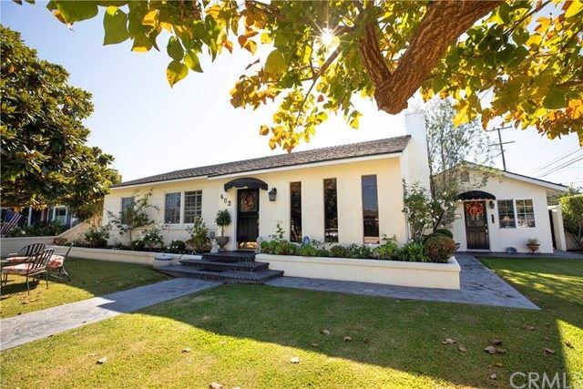 403 Broadway, Costa Mesa, CA 92627 - MLS#: LG19268783