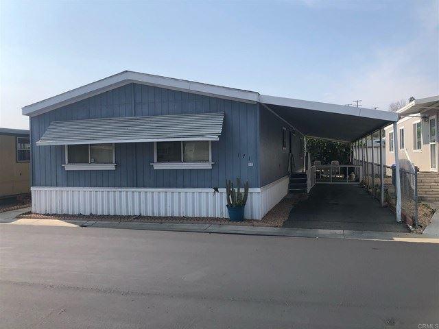 171 Evergreen Parkway, Oceanside, CA 92054 - MLS#: NDP2000783