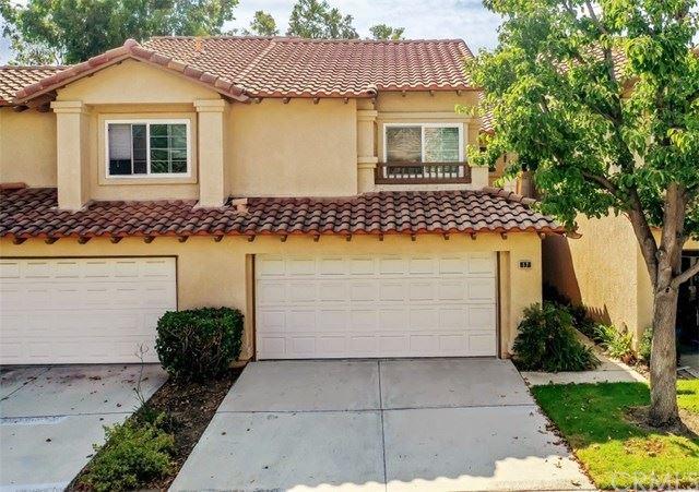 17 Cascada, Rancho Santa Margarita, CA 92688 - MLS#: OC20202783