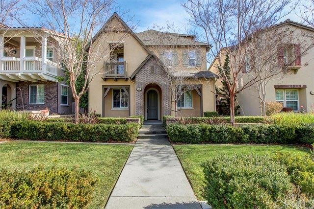 42 Old Mission Road, Aliso Viejo, CA 92656 - MLS#: PW20016783