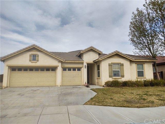 1371 Rojo Lane, San Jacinto, CA 92582 - #: SW21027783