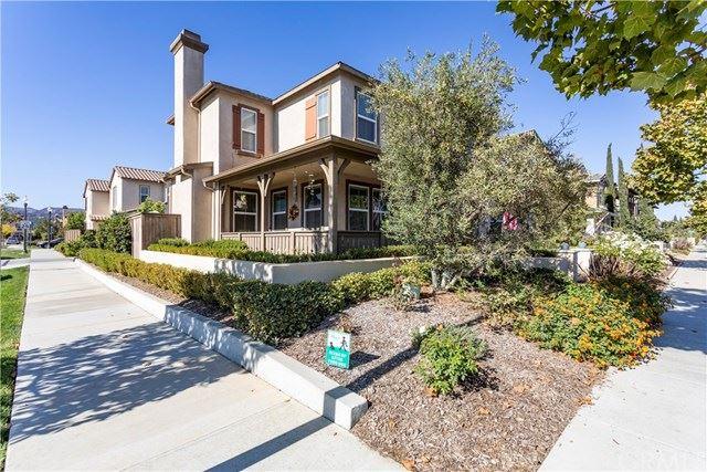 11263 Darling Road, Ventura, CA 93004 - MLS#: TR20210783