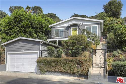 Photo of 3107 Weldon Avenue, Los Angeles, CA 90065 (MLS # 20654784)