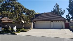 Photo of 13682 Onkayha Circle, Irvine, CA 92620 (MLS # ND19040784)
