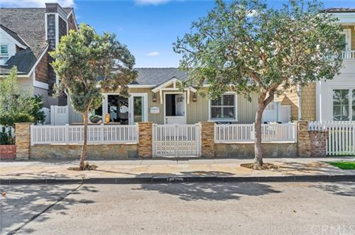Tiny photo for 1569 E Ocean Boulevard, Newport Beach, CA 92661 (MLS # NP19238784)