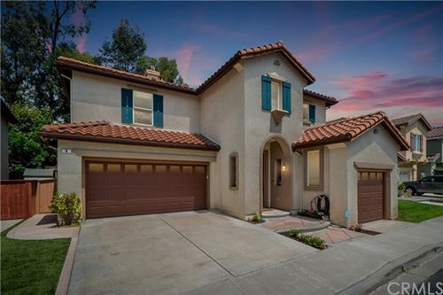 Photo of 4 Balmoral Place, Rancho Santa Margarita, CA 92688 (MLS # OC19176784)