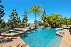 Tiny photo for 11 Fair Elms, Laguna Niguel, CA 92677 (MLS # OC19180784)
