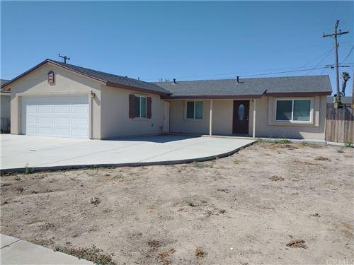 Photo of 1861 Sandalwood Drive, Santa Maria, CA 93455 (MLS # PI21157784)
