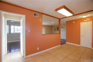 Tiny photo for 5151 Belle Avenue, Cypress, CA 90630 (MLS # PW19157784)