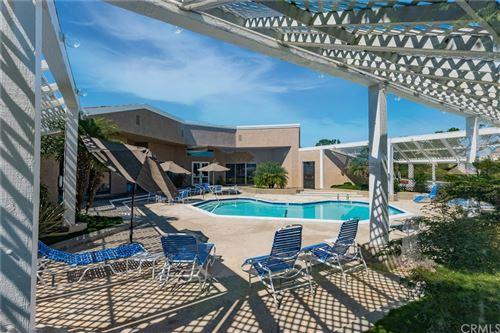 Tiny photo for 31081 Montesa Drive, Laguna Niguel, CA 92677 (MLS # PW21197784)