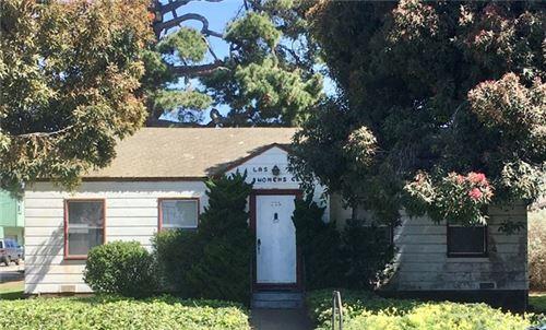 Photo of 750 Piney Way, Morro Bay, CA 93442 (MLS # SC21085784)
