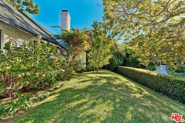 Photo of 2270 Bowmont Drive, Beverly Hills, CA 90210 (MLS # 20659784)