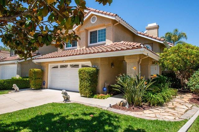 Photo of 153 Marblehead Street, Simi Valley, CA 93065 (MLS # 220004784)