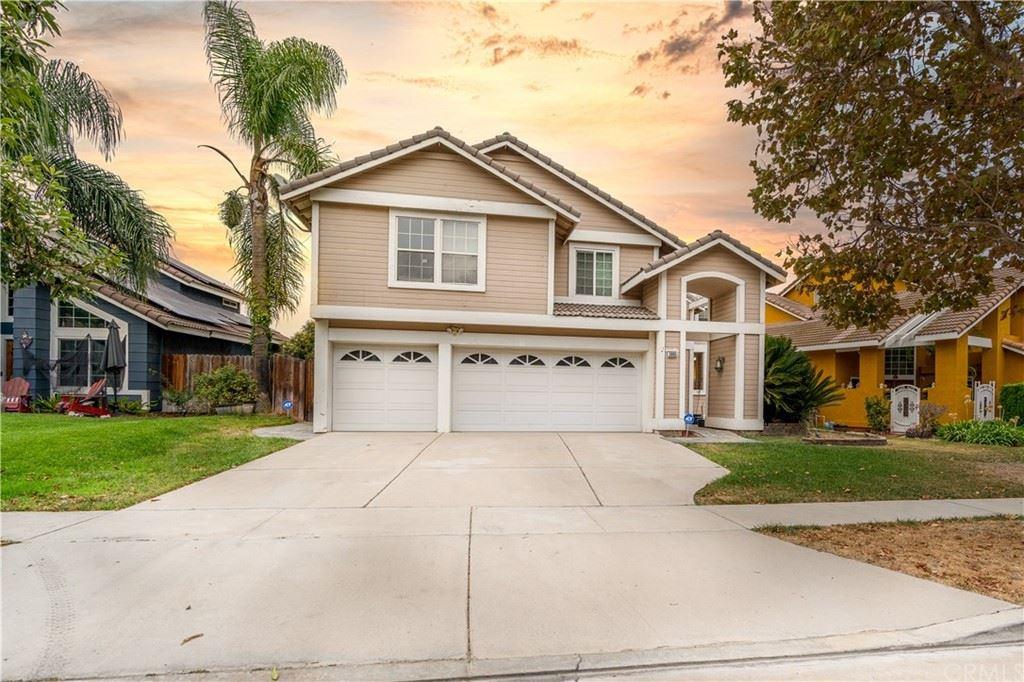 3085 Juniper Drive, Corona, CA 92882 - MLS#: CV21223784