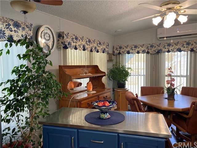 881 Birch Drive, San Jacinto, CA 92583 - MLS#: EV20128784