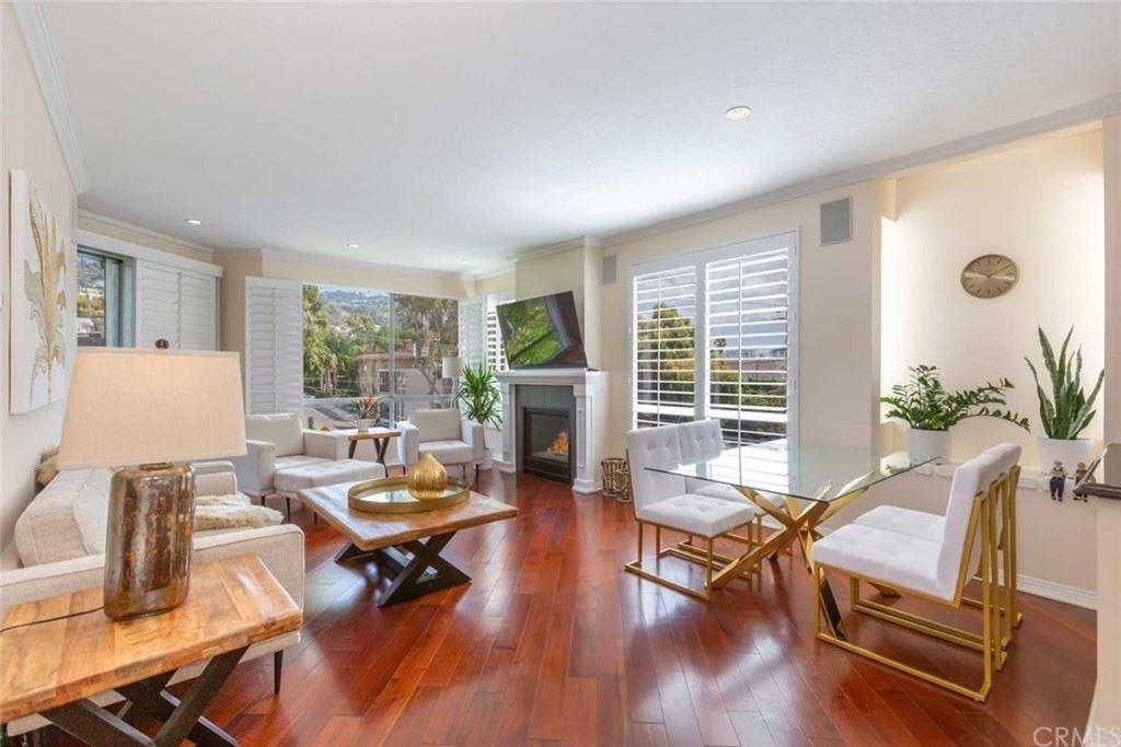 8960 Cynthia Street #207, West Hollywood, CA 90069 - MLS#: FR21180784