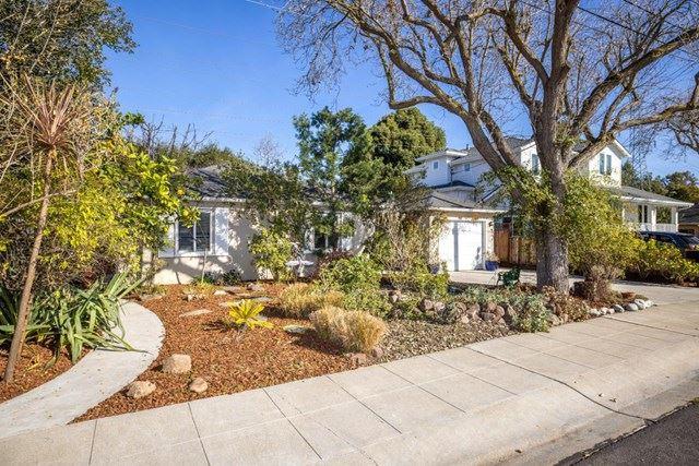 3229 Maddux Drive, Palo Alto, CA 94303 - #: ML81825784