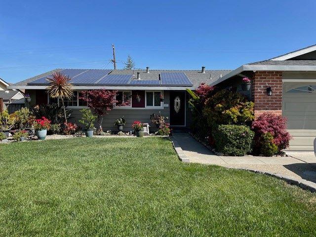 1571 Rebel Way, San Jose, CA 95118 - #: ML81839784
