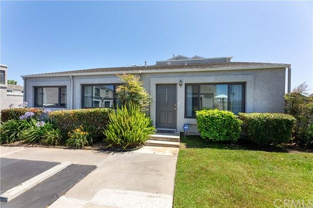 17821 Beard Lane #66, Huntington Beach, CA 92647 - MLS#: OC20093784