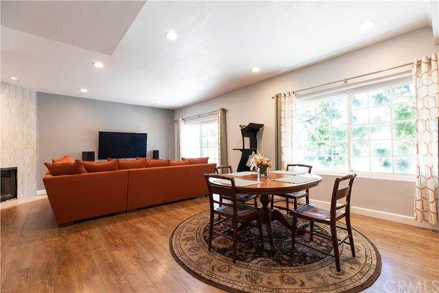 5324 Kester Avenue #1, Sherman Oaks, CA 91411 - MLS#: OC21079784