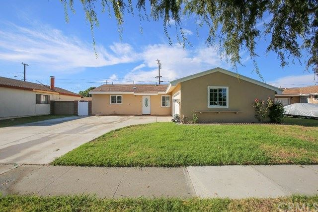 Photo for 5151 Belle Avenue, Cypress, CA 90630 (MLS # PW19157784)