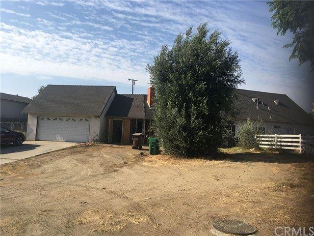 3341 Kips Korner Road, Norco, CA 92860 - MLS#: PW20209784