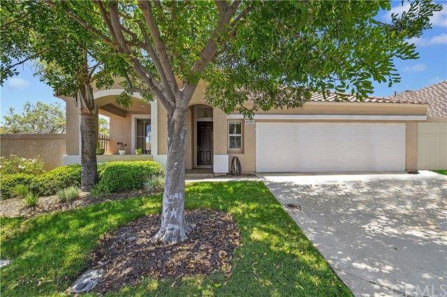 40225 Colony Drive, Murrieta, CA 92562 - MLS#: SW20144784