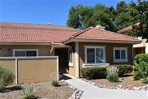 Photo of 10702 Holly Meadows Drive, Unit A, Santee, CA 92071 (MLS # 190045785)