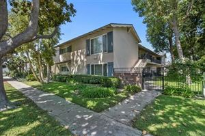 Photo of 2313 E Santa Fe Ave, Fullerton, CA 92831 (MLS # 190056785)