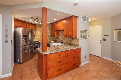 Photo of 1064 Calle Del Cerro #1307, San Clemente, CA 92672 (MLS # 200037785)