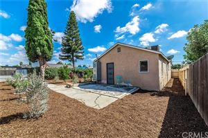 Photo of 7881 Franklin Street, Buena Park, CA 90621 (MLS # NP19229785)