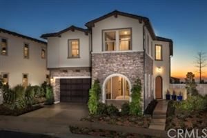 Photo of 1791 Canyon Oaks Lane, Lake Forest, CA 92610 (MLS # OC19236785)