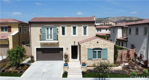 Photo of 55 Lowland, Irvine, CA 92602 (MLS # OC21077785)