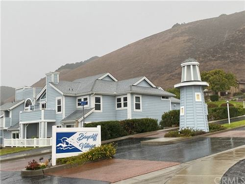 Photo of 510 Foothill Road, Pismo Beach, CA 93449 (MLS # PI19273785)