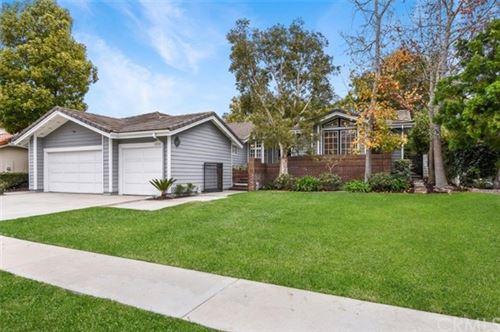 Photo of 28850 King Arthur Court, Rancho Palos Verdes, CA 90275 (MLS # PV21002785)